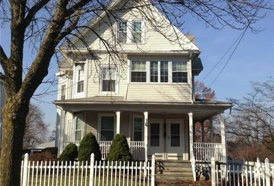 213 South Whittlesey Avenue Wallingford CT 06492