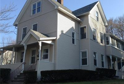 128 South Whittlesey Avenue Wallingford CT 06492