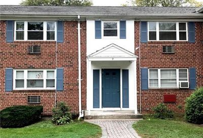 3 Colonial Drive C Rocky Hill CT 06067