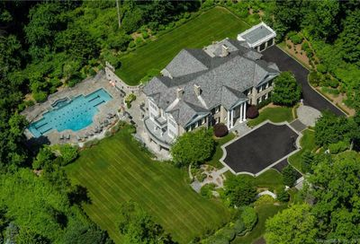 47 Alpine Road Greenwich CT 06830