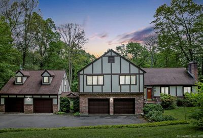 114 Margarite Road Extension Middletown CT 06457