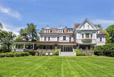 79 Meadow Wood Drive Greenwich CT 06830