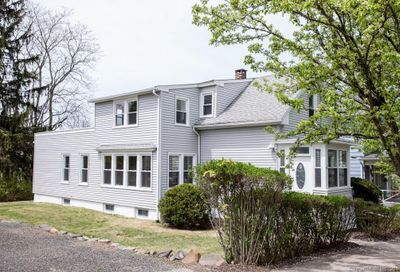 42 Ruby Street New Haven CT 06515