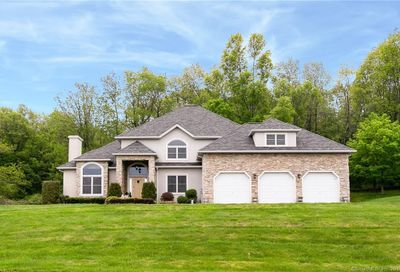 67 Watch Hill Drive Middletown CT 06457