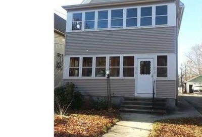 670 3rd Avenue First Floor West Haven CT 06516