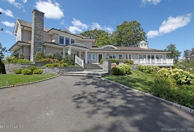 247 Byram Shore Road Greenwich CT 06831