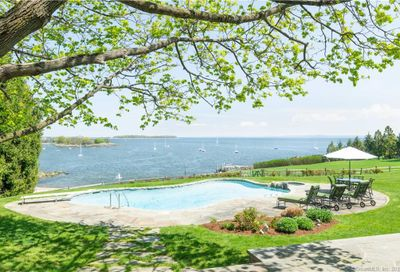 130 Field Point Circle Greenwich CT 06830