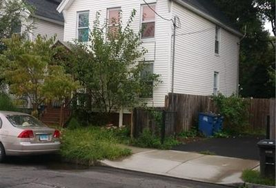 78 3rd Street New Haven CT 06519