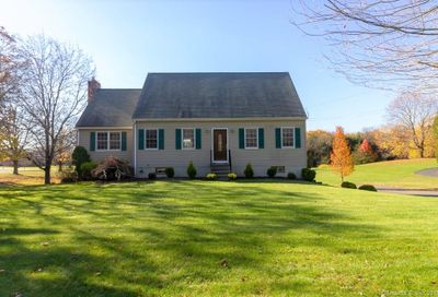 297 Mill Road North Haven CT 06473
