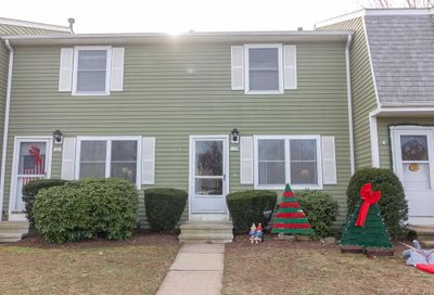 139 Brentwood Drive 139 Wallingford CT 06492