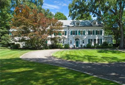 137 Old Mill Road Greenwich CT 06831