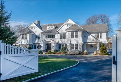 35 Winding Lane Greenwich CT 06831