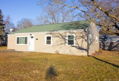 17 Quince Street Wallingford CT 06492