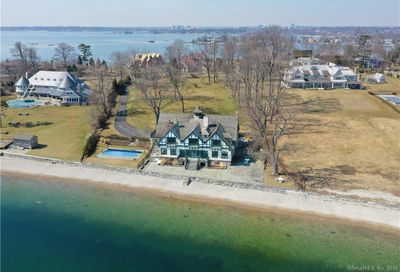 209 Long Neck Point Road Darien CT 06820