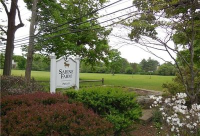18 Sabine Farm Greenwich CT 06831