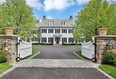 743 Lake Avenue Greenwich CT 06830