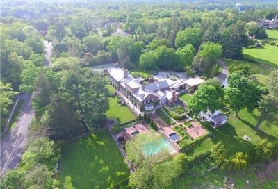 97 Clapboard Ridge Road Greenwich CT 06830