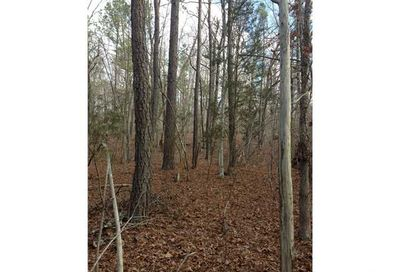 lot 7 Deer Mountain Road Pittsboro NC 27312