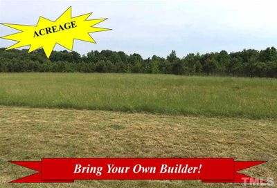 204 Otter Hole Drive Kenly NC 27542