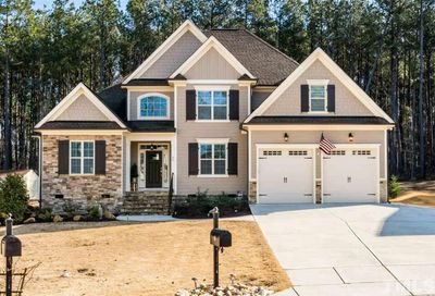 96 Thorndale Court Clayton NC 27527