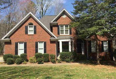 4821 Sunset Forest Circle Holly Springs NC 27540
