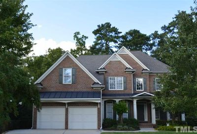 2011 Killearn Mill Court Cary NC 27513