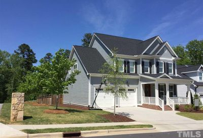 388 Old Piedmont Circle Chapel Hill NC 27516