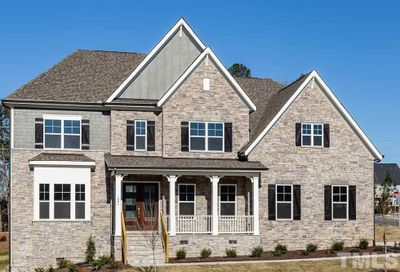 201 Plaudit Place Cary NC 27519