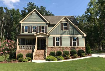 48 Thorndale Court Clayton NC 27527