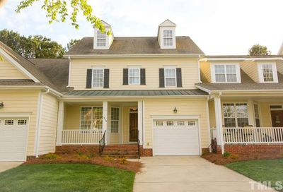 1320 Fairview Club Drive Wake Forest NC 27587