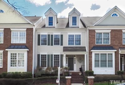 2408 St Pauls Square Raleigh NC 27614