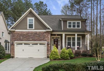 1617 HERITAGE LINKS Drive Wake Forest NC 27587