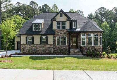 744 Peninsula Forest Place Cary NC 27519