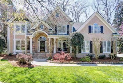 203 Schubauer Drive Cary NC 27513