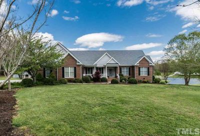 113 Fawns Rest Road Siler City NC 27344