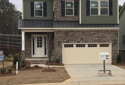 1002 Regency Cottage Place Cary NC 27518