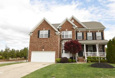 101 Rexmore Court Morrisville NC 27560