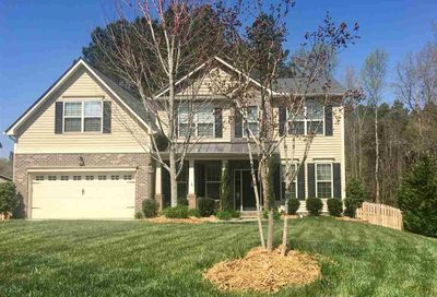 6505 Conaway Court Wake Forest NC 27587-3624