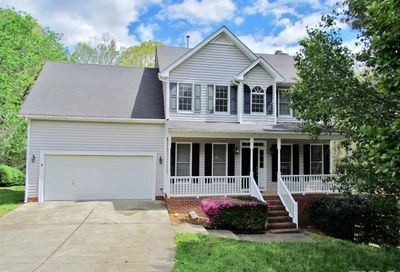 9524 White Carriage Drive Wake Forest NC 27587