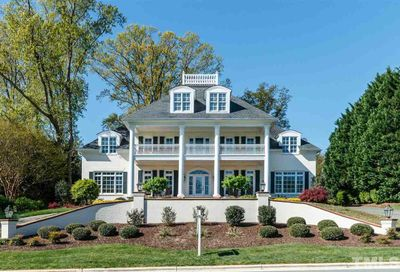 2316 Wakefield Plantation Drive Raleigh NC 27614-8808