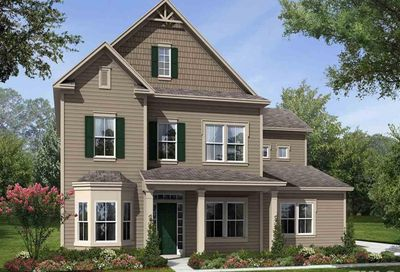 1404 Beaver Tan Court Wake Forest NC 27587