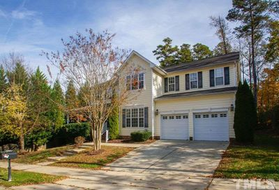 10209 Thoughtful Spot Way Raleigh NC 27614