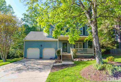 9616 Stable Point Circle Wake Forest NC 27587