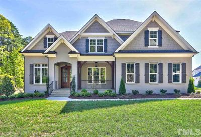 6400 Reserve Pine Drive Cary NC 27519