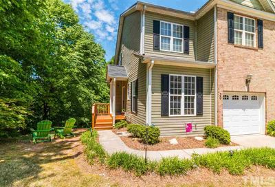30 Great View Court Clayton NC 27527