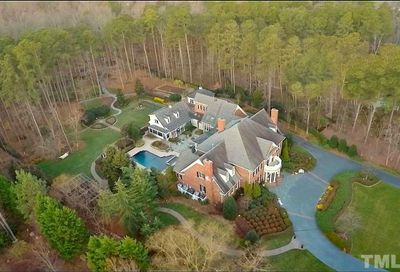 103 Marseille Place Cary NC 27511