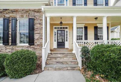 202 Linton Banks Place Cary NC 27513