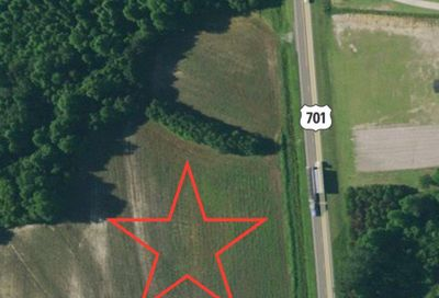 S US 701 Highway Four Oaks NC 27524