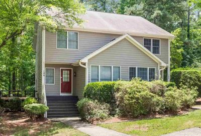 106 Mallard Court Chapel Hill NC 27517