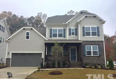 4104 Belnap Drive Cary NC 27518